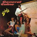 ガールズ+2/CD/CDSOL-5262