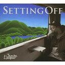 SettingOff/CD/GRTECD-004