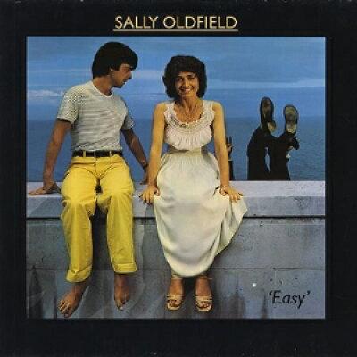 EASY / CELEBRATION CD / サリー・オールドフィールド