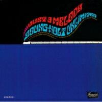 ジャスト・ア・メロディ+4(期間限定価格盤)/CD/CDSOL-5849