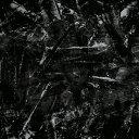 UNTITLED/CD/GSPBS-0001