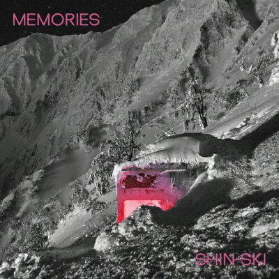 MEMORIES/CD/SBPCD-001