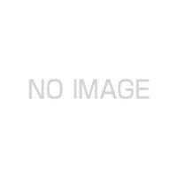 イラプション ft.プレシャス・ウィルソン/CD/CDSOL-8820