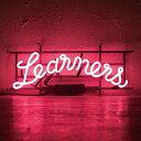 More Learners/CD/KKV-037