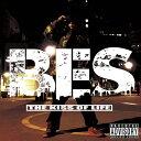 The Kiss Of Life/CD/ILLNG-001