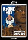 AsONE-RAP TAG MATCH-20170805/DVD/BTHSK-00006