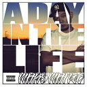 A Day In The Life/CD/FCMK-1001