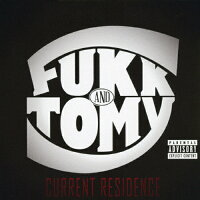 CURRENT RESIDENCE/CD/GMP-012