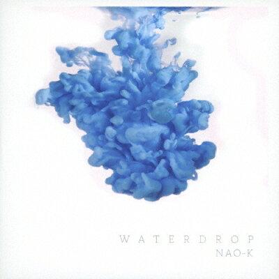 Water Drop/CD/PLRCD-009