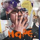 HOPE/CD/ASIS-01