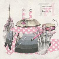 ForMula/CD/MEDI-1006