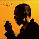 DopeFile/CD/DPENT-003