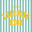 LEARNERS HIGH/CD/KKV-065