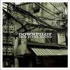 ディス・イズ・ザ・サウンド/CD/TR-423CDJ