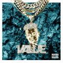 Value/CD/FBR-1006