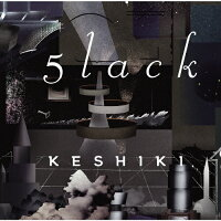 KESHIKI/CD/TOSJ-020