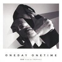 ONEDAY ONETIME/CD/HUMAN-10