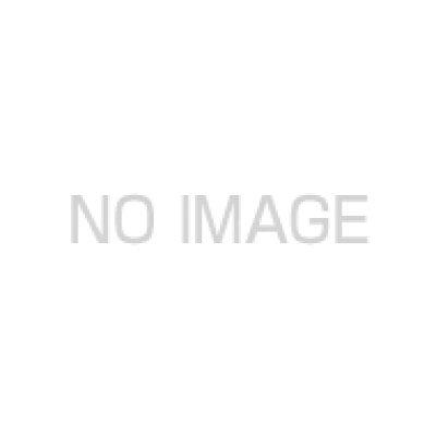フォーエヴハー/CD/SC-373JCD
