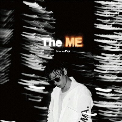 The ME/CD/ISM-0001