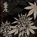 GODBREATH BUDDHACESS/CD/AGH-005