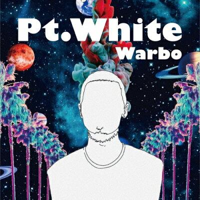 Pt.White(通常盤)/CD/RL-004