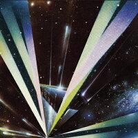 """S8100 """"Nervous Breaks & Galaaactique Beatstrumentals"""" Selected & Re-Edited by DJ KENSEI アルバム OTS-178"""
