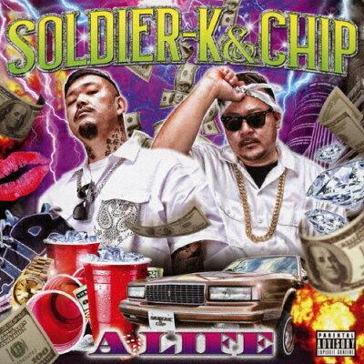 A LIFE/CD/SC-002