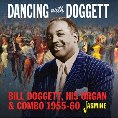 ホンキー・トンクで踊ろう![1955-1960シングル&LP・コレクション]/CD/OTLCD-70188