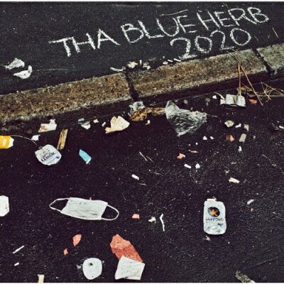 2020/CD/TBHR-CD-034
