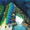エクサープツ・フロム・チャプター 3:ザ・マインド・ランズ・ア・ネット・オブ・ラビット・パスズ/CD/FIRECD-587J