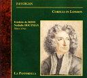 Corelli コレッリ / Sonatas, Concerto Grossi: De Roos Rec , La Pastorella, Houtman Rec