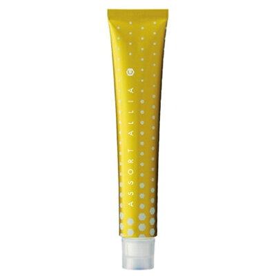 アソート アリア C 1剤 クリアライン #C-10/BG ブルーグリーン 80g
