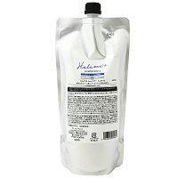 デミ ハレマオ シャンプー ミント 8 / 450mLリフィル シャンプー 清涼感クール感
