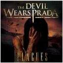 プレイグス+ディアー・ラヴ:ア・ビューティフル・ディスコード/CD/YDSI-0022