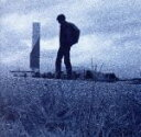 Moment/CD/HFCY-1101