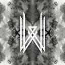 ウーヴンウォー/CD/MICP-11178