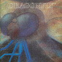 ドラゴンフライ/CD/BELLE-132178