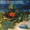 火星年代記/CD/BELLE-172822