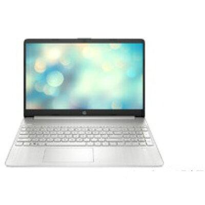 HP エイチピー 206P3PA-AAAB ノートパソコン 15s-fq1125TU-OHB 15.6型 /intel Core i5 /SSD:256GB /メモリ:8GB /2020年12月モデル