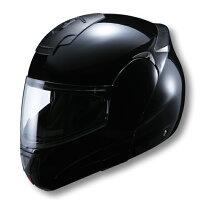 RIDEZ ライズ OC RF600 フルフェイスヘルメット サイズ:M 57-58cm