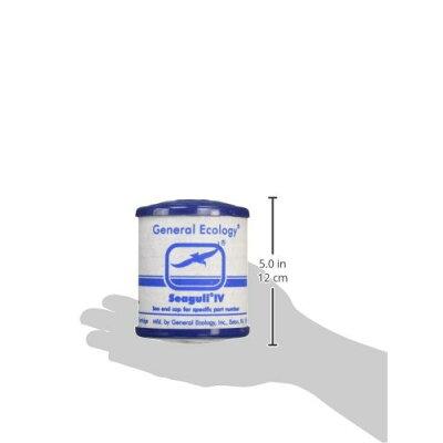 シーガルフォー 浄水器用交換カートリッジ RS-1SGH(1コ入)