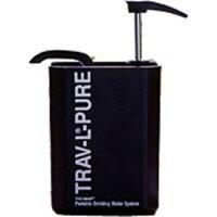 シーガルフォー 携帯タイプ TRAV-L-PURE(1コ入)