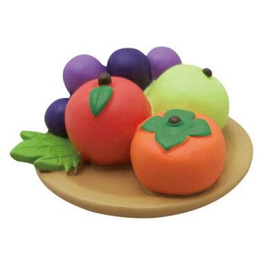 デコレ 秋の果物盛 ZCB-61497