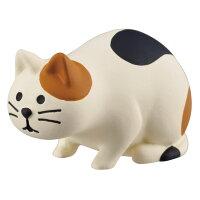デコレ 観察猫 ZCB-65491