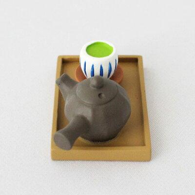 日本茶 DECOLE コンコンブル concombre