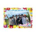 VitaminX 修学旅行 in 沖縄! (DVD)