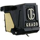 Prestige Silver3 グラド MI MM 型カートリッジプレステージシリーズ GRADO