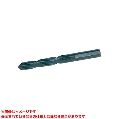 アックスブレーン ドリルボーイ工事用ドリル DBP4.2 AX0100-5010