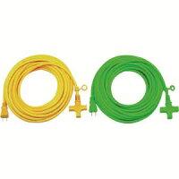 TASCO/タスコ  延長コード TA649EG-10