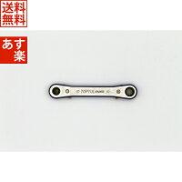 TASCO/タスコ 板ラチェットレンチ TA733AC-8
